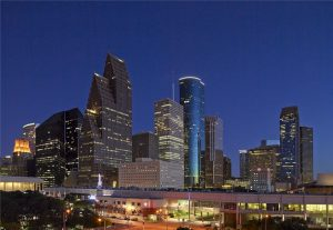 Night Light in H Town SEO